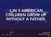 20130613-lifeclass-fatherless-sons-small-6