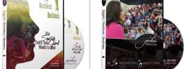 3D Both DVDs