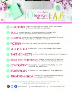 checklist-01-5